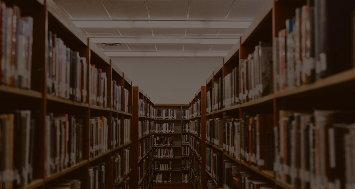 Auf der Suche nach dem Lieblingsbuch!?Nora's Books