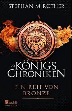 Die Königs Chroniken