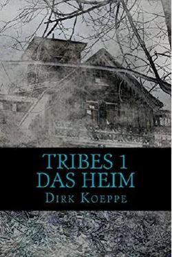 Tribes 1 Das Heim