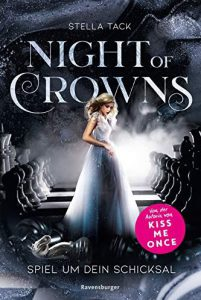 night of crowns