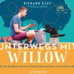 Unterwegs mit Willow