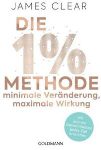 Die 1% Methode