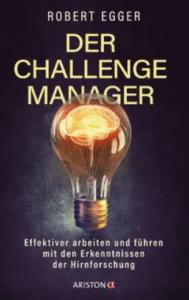 Der Challenge-Manager