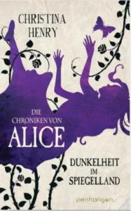 Die Chroniken von Alice