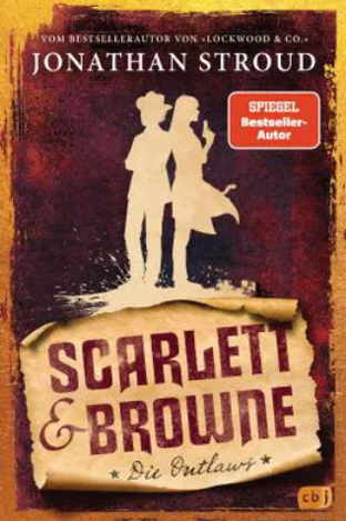 Scarlett&Browne